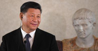 China niega haber enviado tropas a Venezuela ante acusaciones de injerencias