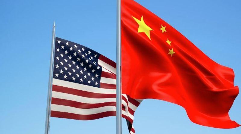 """China ofrece a EEUU abrir su mercado de la """"nube"""", según Wall Avenue Journal"""