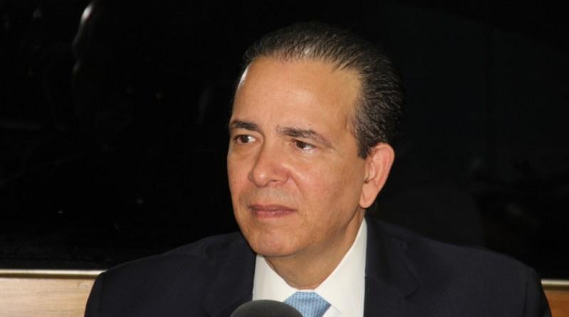 Arnaldo Espaillat: no hay nada que evite la aparición de catarata