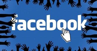 Fb cumple 15 años: los momentos claves en la historia de la mayor crimson social del mundo