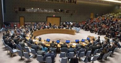 Asamblea General de la ONU reafirma su rechazo contra el tráfico de órganos