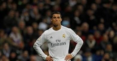 FIFA prohíbe transferencias a Staunch Madrid y Atlético