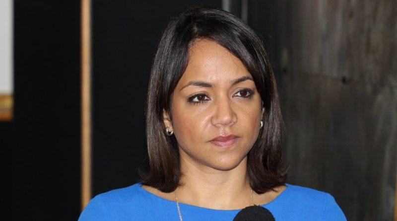 Raful revela Procuraduría espía el teléfono de viceministra y de un dirigente del PRM
