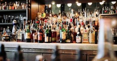 Más de 30 menores, entre 2 y 17 años, se intoxicaron por alcohol en Navidad en RD