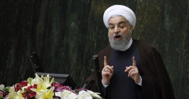 Irán anunciará en breve que renuncia a sus compromisos en materia nuclear