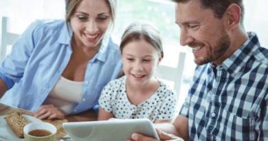 Por qué se celebra hoy el Día Internacional de las Niñas en las TIC