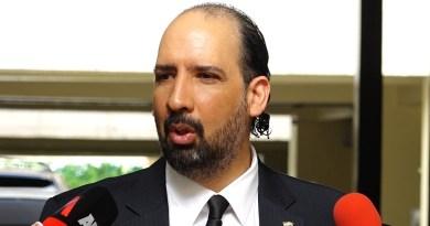 Vídeo- Diputado Henry Merán propone resolver tema de arrastre modificando Ley Electoral