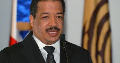 Roberto Rosario advierte que JCE debe revisar reglamento Ley de Partidos tras sentencia TC