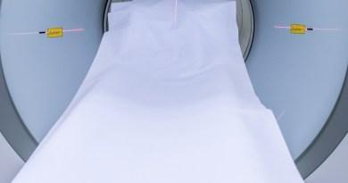 Estudiante diseña colchón ergonómico para pacientes en reposo prolongado