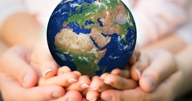 LG promueve el uso de electrodomésticos ambientalmente sostenibles