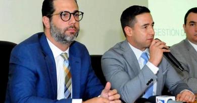 CONCACAF respalda a FEDOFÚTBOL en proceso de normalización; comisión presenta informe de gestión