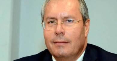 Fallece diputado argentino herido gravemente durante un atentado