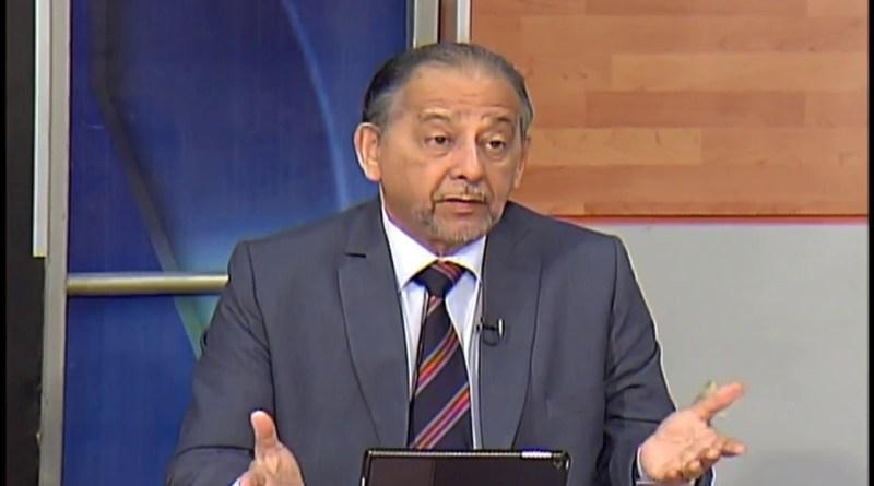 """Huchi Lora revela diputado PRM acusado de incesto negocia voto para reelección a cambio de """"resolverle el problema"""""""""""
