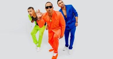"""""""Ilegales"""", más tropical con nuevo álbum"""