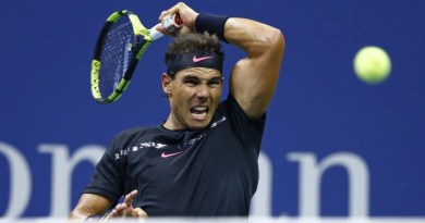 Nadal derrota a Djokovic y gana Abierto de Italia