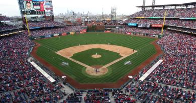 Juego de Estrellas 2026 será celebrado en Filadelfia
