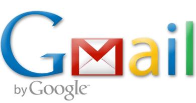 Gmail cumple 15 años y llega con novedades: cómo usar las nuevas herramientas