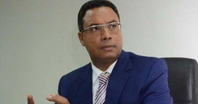 Ley de partidos : Ven decisión TC respalda la libertad de expresión