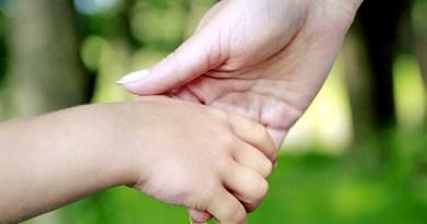 Ser madre: ¿es difícil la relación con los hijos?