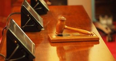 Tribunal dispone archivar acusación contra tío de Argenis Contreras