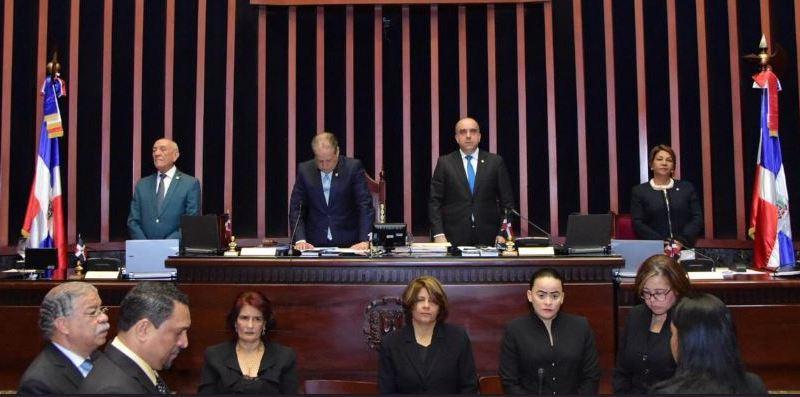 Senado aprueba ley protege imagen de personas fallecidas y accidentadas