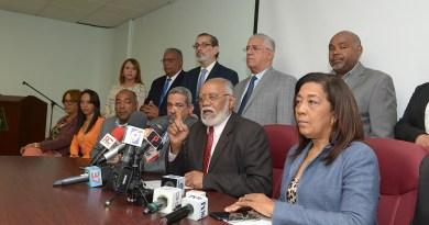 CMD: residencias médicas serían privatizadas