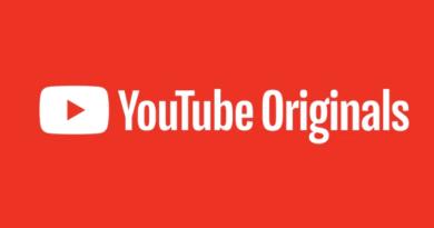 YouTube abandona competencia hollywoodense con Netflix y Amazon