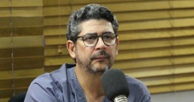 Guerrero Heredia desvela tres mitos sobre el suicidio