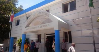 Policía dice dos presos de la Cárcel de Azua planificaron atentado contra David  Ortiz