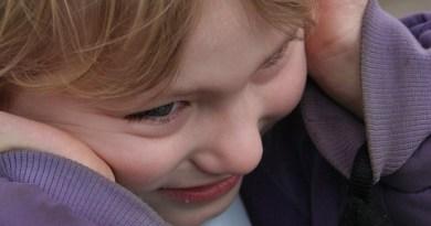 Detección y tratamiento oportuno mejoran expectativas de personas con autismo