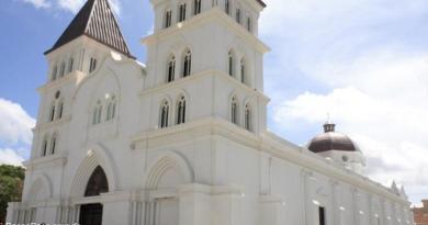 Iglesia Católica ve desarrollo de corrientes no creen en la familia