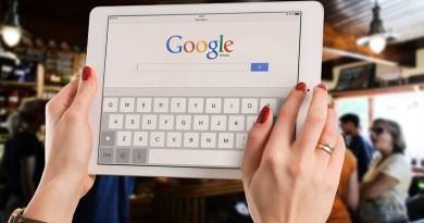 Reportan fallos en el funcionamiento de Gmail en varios países
