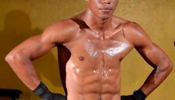 Norberto Jiménez buscará frenar la orfandad que afecta al boxeo profesional de RD