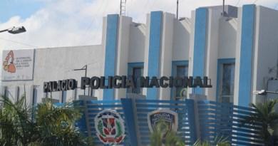 Policía trabaja en captura de autores de muerte de cabo en Villa Mella