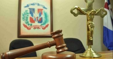 Piden prisión preventiva contra hombre acusado de matar y quemar a expareja e hija
