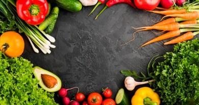 Estudio: docentes alemanes carecen de formación en nutrición