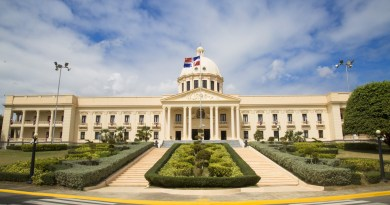 Poder Ejecutivo promulga ley que regula el uso de los símbolos patrios