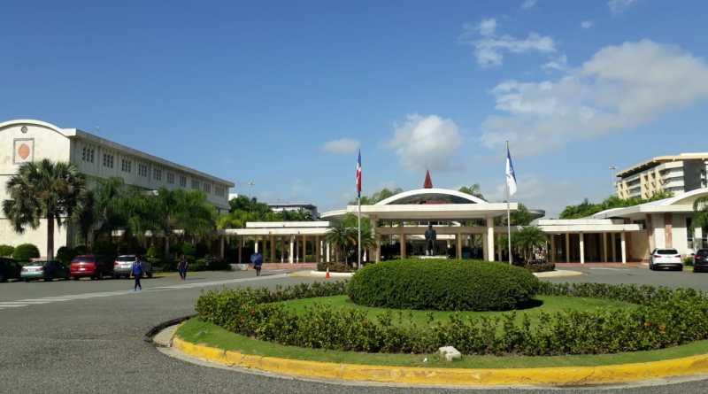 UASD insta al liderazgo político a que dirima sus diferencias en la mesa del diálogo