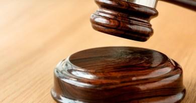 Condenan a 15 años de prisión a hombre que abusó de sobrina de 13 años