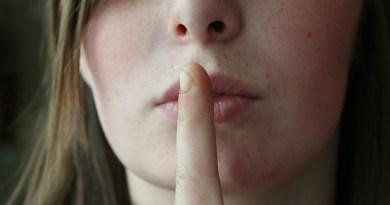 Los secretos de familia, nudos que generan ansiedad e incertidumbre