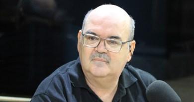 Instituto de la Piel anuncia sorteo benéfico 2019
