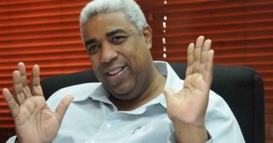 Peña Guaba advierte ni Danilo ni Leonel le ganan al PRM si van separados a elecciones