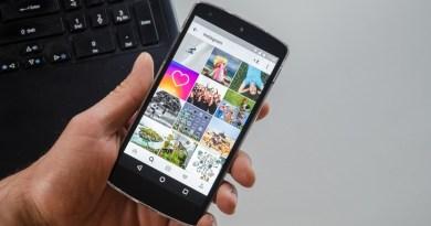 Instagram notificará a los usuarios si su cuenta está a punto de ser bloqueada