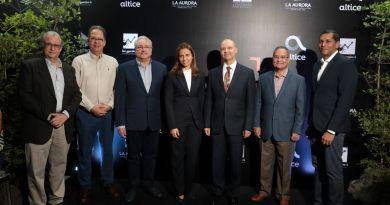 StartLab de Altice Dominicana presenta cinco proyectos de emprendimiento tecnológico en la Zona Norte