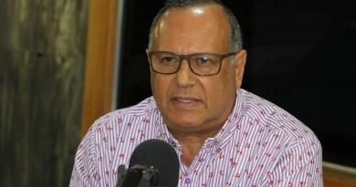 Rodríguez Monegro: en RD tenemos una cultura del fraude
