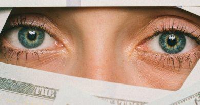 Psicólogos: el tacaño se vuelve tan estricto en el ahorro y el gasto que cae en una patología
