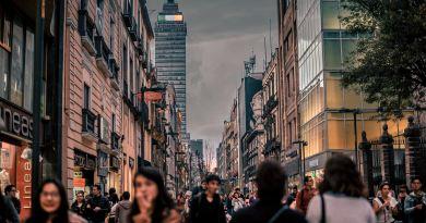 La población hispana en EE.UU. alcanzó los 59,9 millones en 2018