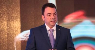 Adars asume presidencia de entidad regional de sistemas privados de salud