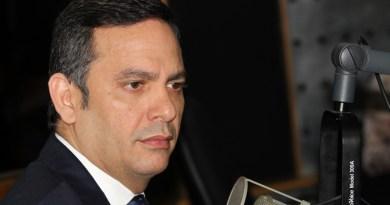 Presidente SCJ rechaza recursos de oposición a Bautista y Pittaluga en caso Odebrecht