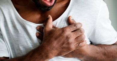 Conoce las diferencias entre ataque de pánico e hipocondría